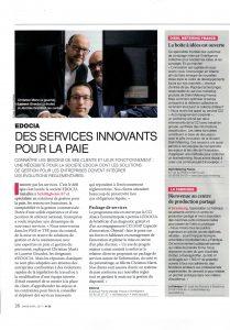 Article PointEco 080317c